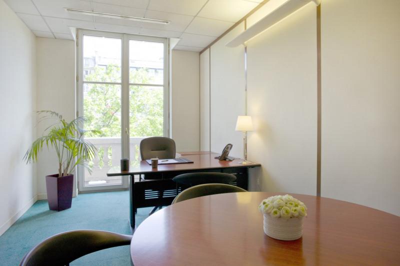 Location bureau paris 8 me paris 75 13 m r f rence n for Location bureau 13