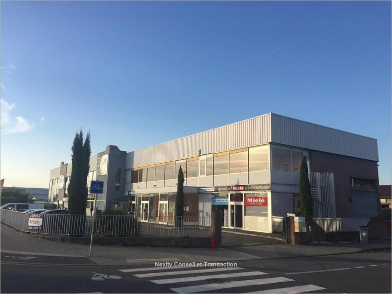 Location Boutique Blagnac
