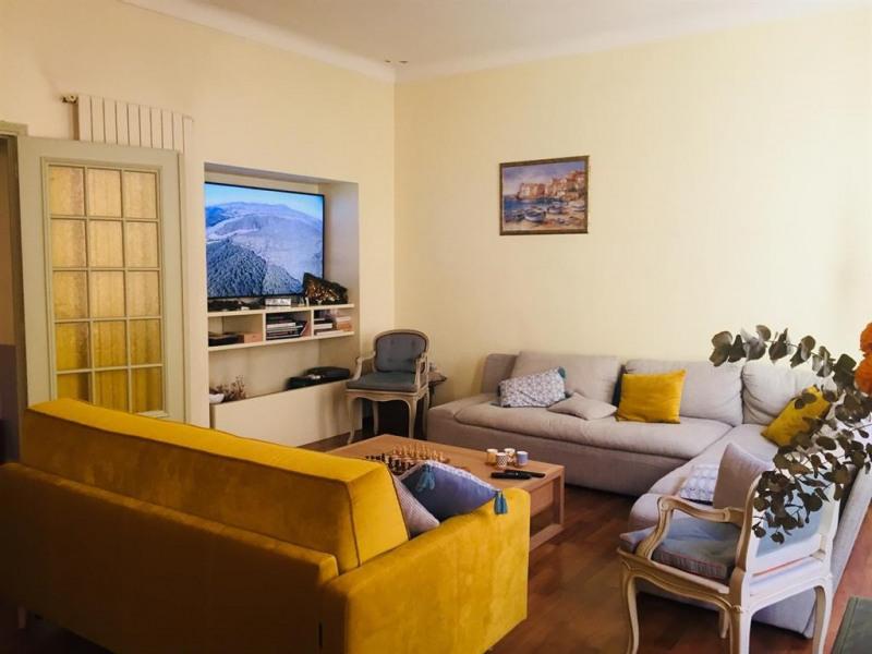 Location vacances Nice -  Appartement - 6 personnes - Câble / satellite - Photo N° 1