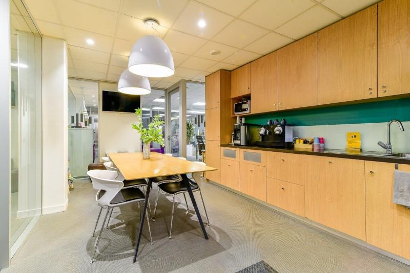 Location Bureau Lille