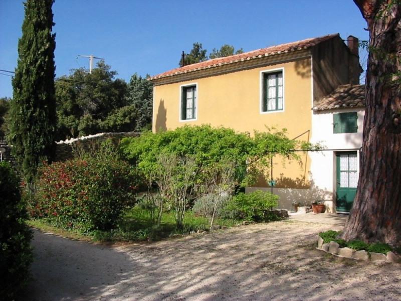 Gîtes de France - Les Busclats.