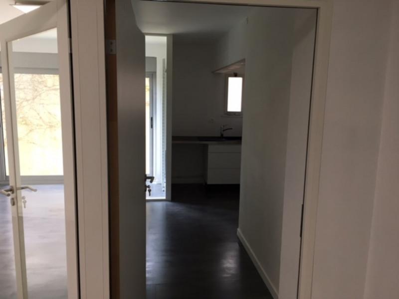 location bureau nantes proc monselet 44000 bureau nantes proc monselet de 94 m ref. Black Bedroom Furniture Sets. Home Design Ideas