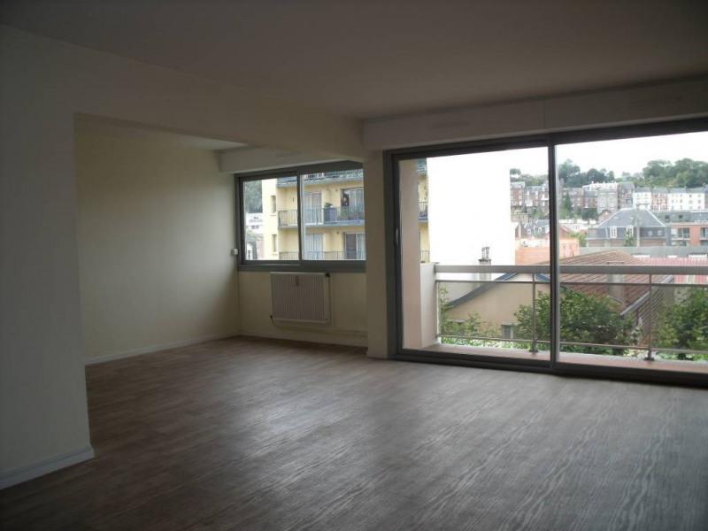 location appartement 2 pi ces dieppe appartement f2 t2 2 pi ces 67m 870 mois. Black Bedroom Furniture Sets. Home Design Ideas