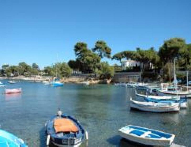 Fonds de commerce Divers Cagnes-sur-Mer