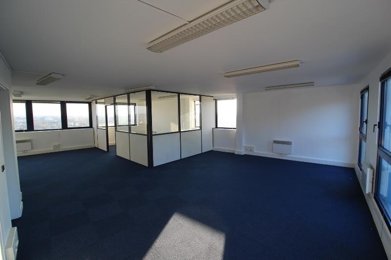 location bureau joinville le pont val de marne 94 130 m r f rence n 94 0805. Black Bedroom Furniture Sets. Home Design Ideas