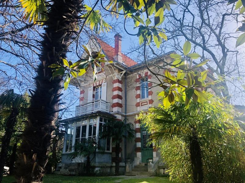 Location vacances Arcachon -  Maison - 6 personnes - Congélateur - Photo N° 1