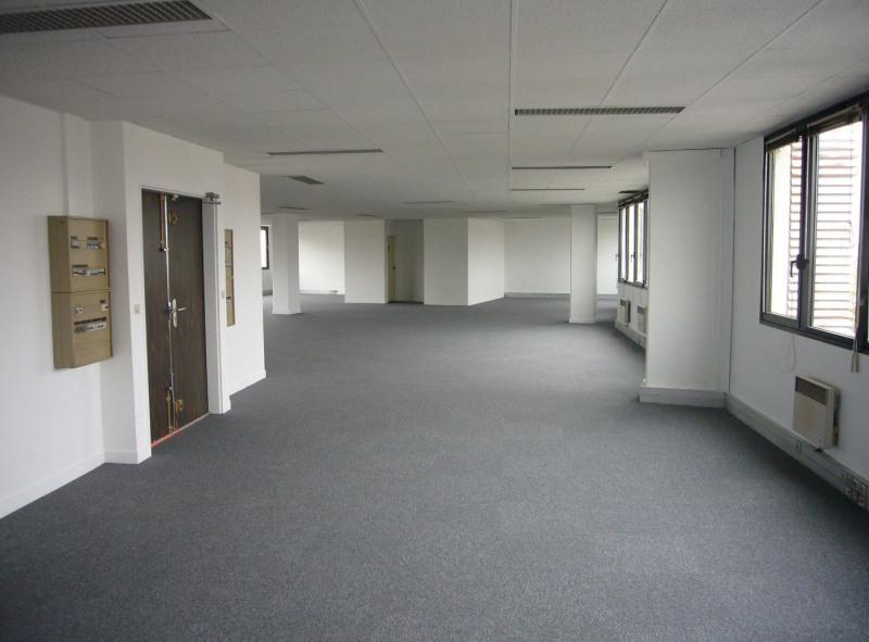 location bureau arcueil val de marne 94 410 m r f rence n 1274. Black Bedroom Furniture Sets. Home Design Ideas