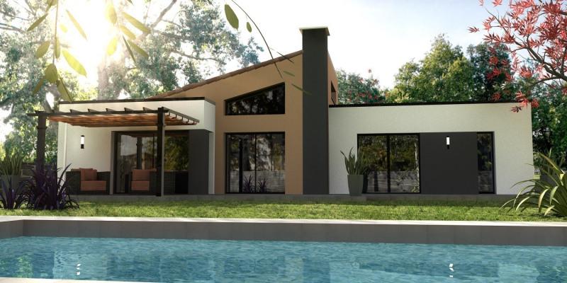 Maison  7 pièces + Terrain 1700 m² Barbizon par LAURENT DUFOUR