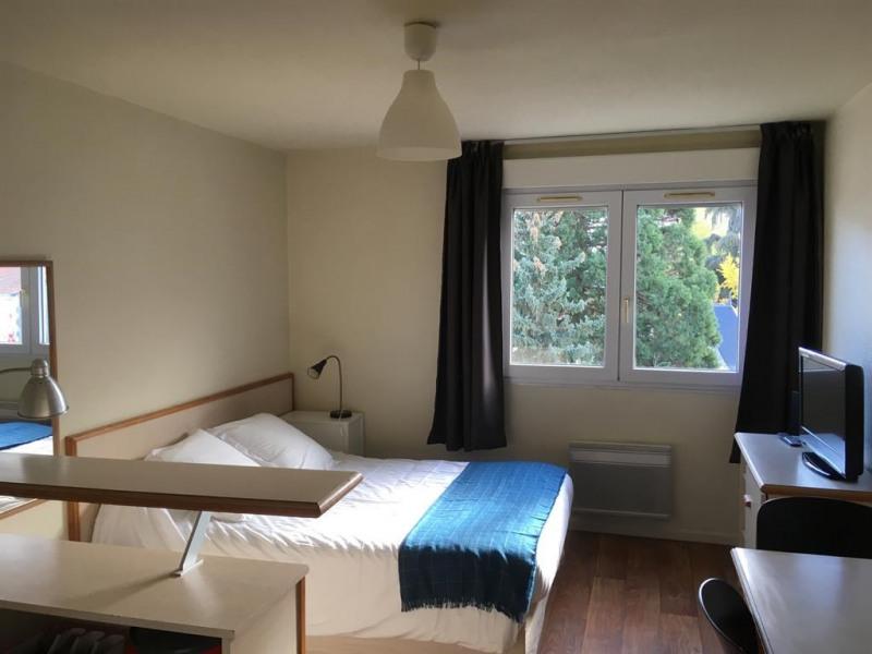 Location vacances Royat -  Appartement - 3 personnes - Télévision - Photo N° 1