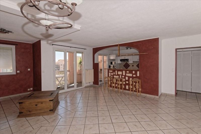 Vente Appartement 4 pièces 84m² Aix en Provence