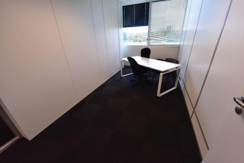 location bureau lab ge 31670 bureau lab ge de 31 17 m ref 310123601. Black Bedroom Furniture Sets. Home Design Ideas