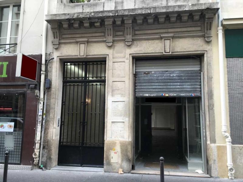 Bureau de change paris 9eme bureau de change paris 15 - Bureau de change paris sans commission champs elysees ...