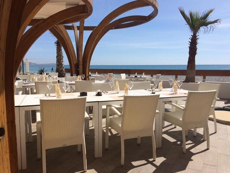 Fonds de commerce Café - Hôtel - Restaurant Cagnes-sur-Mer