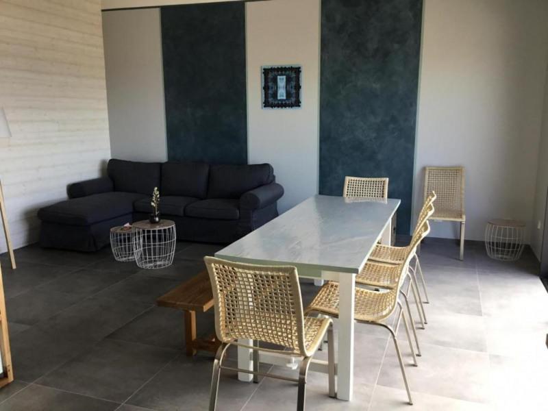 Location vacances Pirou -  Maison - 6 personnes -  - Photo N° 1
