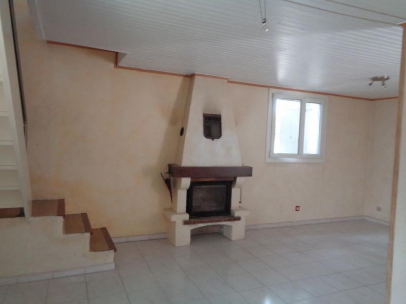 Vente maison salon de provence maison maison de village 103m 255000 - Se loger salon de provence ...
