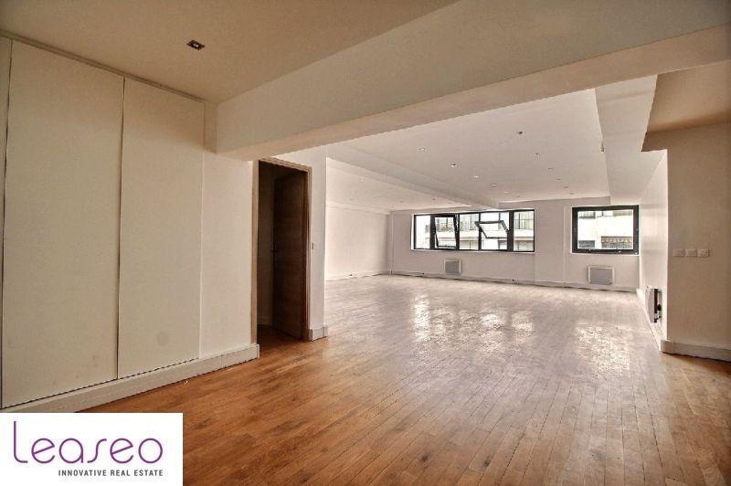 location bureau paris 16 me paris 75 112 m r f rence n 9149sl. Black Bedroom Furniture Sets. Home Design Ideas
