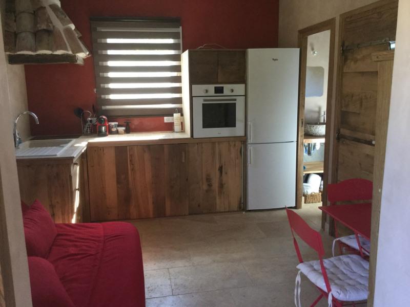 Location Maison Ghisonaccia 3/4 personnes dès 400 euros par semaine