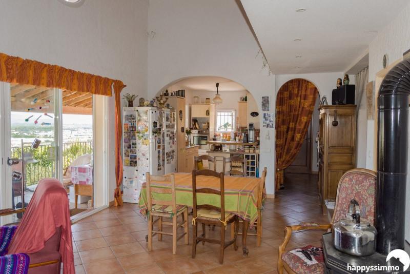 Vente Maison 6 pièces 150m² Hyeres