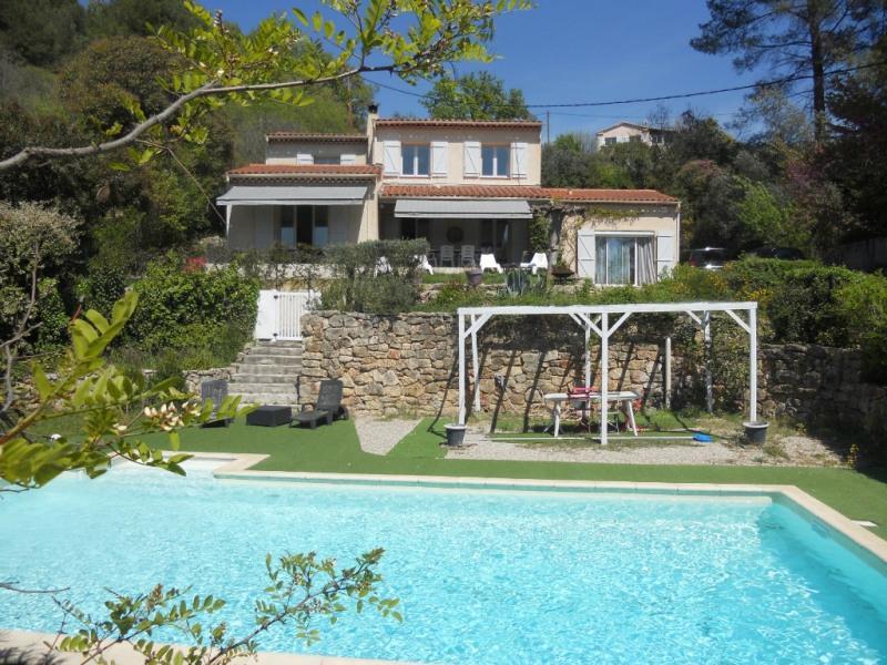 vente maison draguignan maison villa 165m 435000. Black Bedroom Furniture Sets. Home Design Ideas