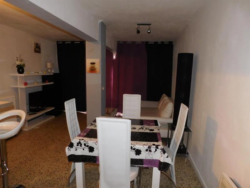 Appartement pour 4 pers. avec internet, Castelló d'Empúries
