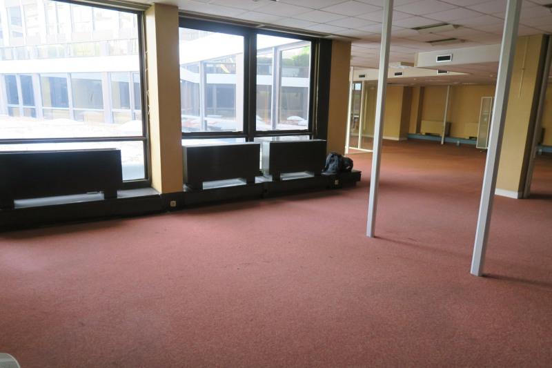 vente bureau saint cloud centre 92210 bureau saint. Black Bedroom Furniture Sets. Home Design Ideas