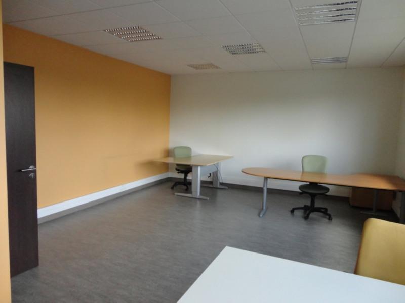 Location Bureau Hénin-Beaumont