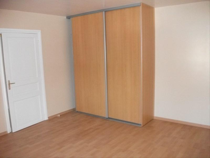 Location Appartement 3 pièces 71m² Guemene Penfao