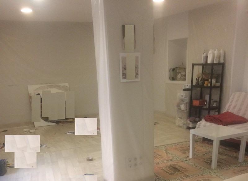 location local commercial villefranche sur sa ne rh ne 69 50 m r f rence n 037l101182. Black Bedroom Furniture Sets. Home Design Ideas