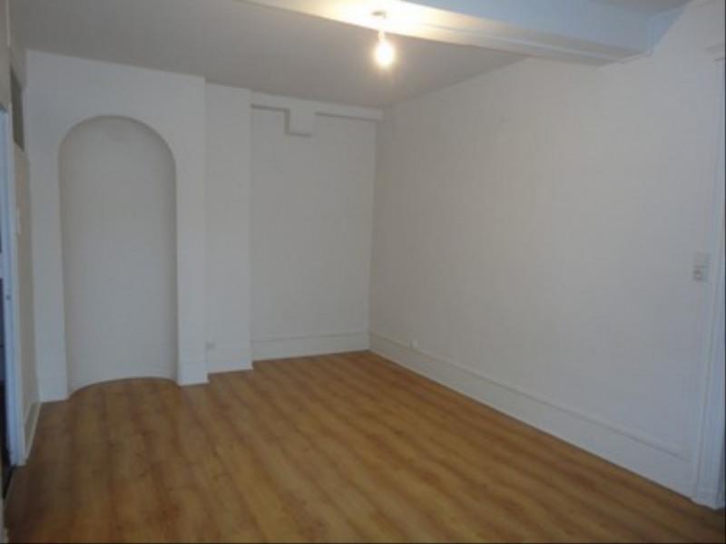 location appartement 4 pi ces dole appartement f4 t4 4 pi ces 79m 473 mois. Black Bedroom Furniture Sets. Home Design Ideas