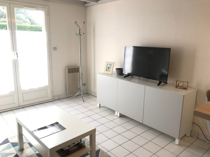 Location vacances Le Croisic -  Maison - 4 personnes - Four - Photo N° 1