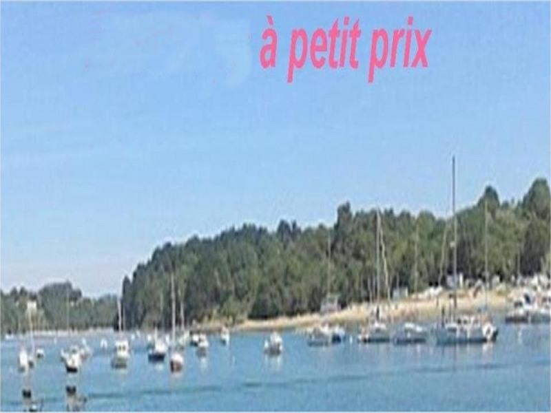 Location vacances Clohars-Carnoët -  Gite - 4 personnes - Barbecue - Photo N° 1