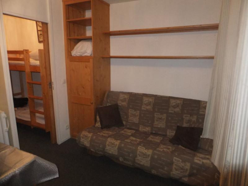 Appartement Roche Blanche 43