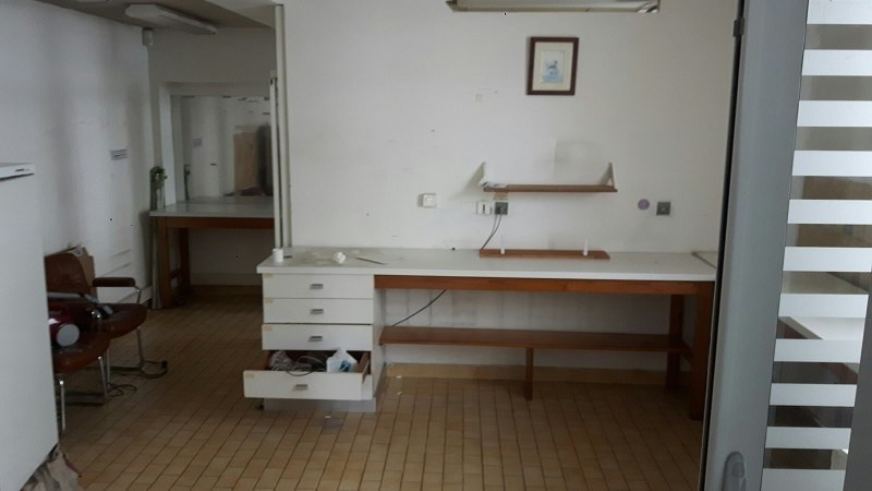 Location Bureau Antibes