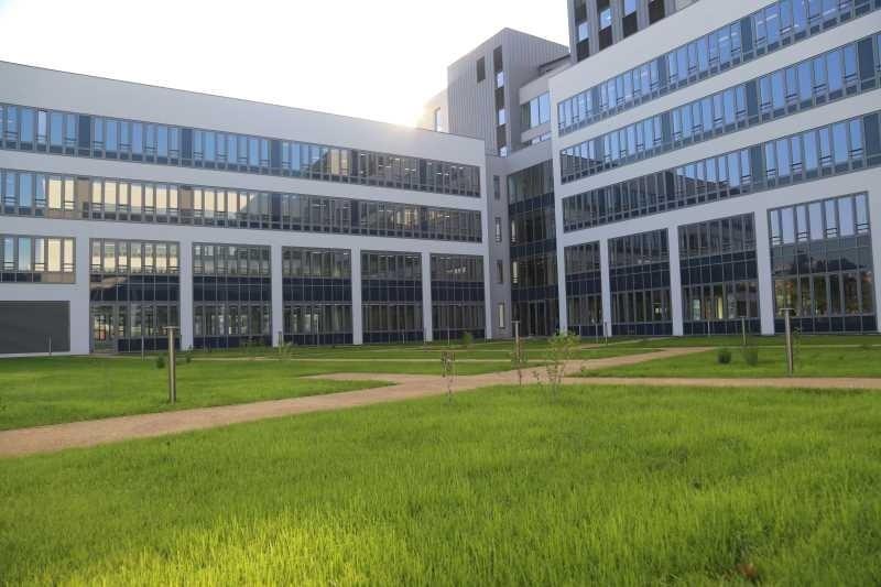 Location bureau lyon 7 me rh ne 69 1719 8 m r f rence - Location bureau lyon ...