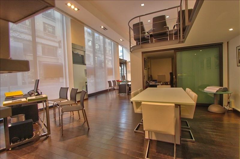 location bureau paris 8 me saint philippe du roule. Black Bedroom Furniture Sets. Home Design Ideas