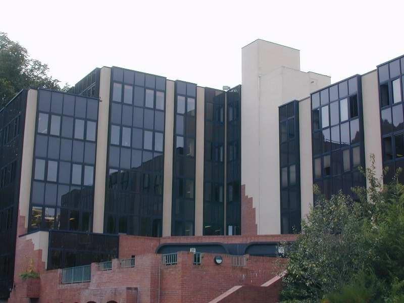 Location bureau saint germain en laye pontel 78100 bureau saint germain en laye pontel de - Bureau de change st germain en laye ...