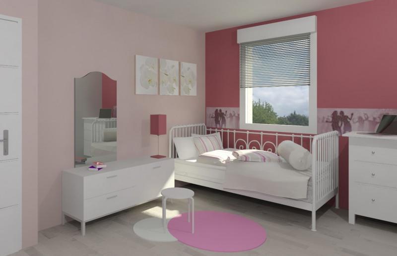 Maison  5 pièces + Terrain 575 m² Montbartier par Maison Familiale Toulouse