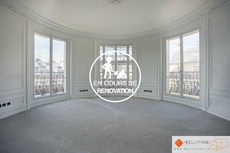 location bureau paris 3 me paris 75 221 m r f rence n 693852. Black Bedroom Furniture Sets. Home Design Ideas