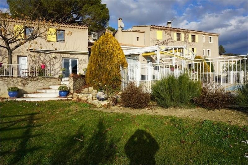 Maisons vendre vaugines entre particuliers et agences for Acheter une maison au portugal particulier