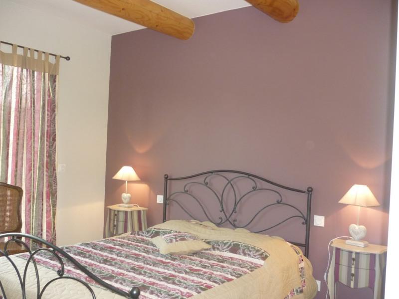 Chambre d\'hôtes à Orange, en Provence-Alpes-Côte d\'Azur pour ...