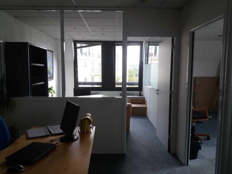 location bureau la garenne colombes hauts de seine 92 84. Black Bedroom Furniture Sets. Home Design Ideas