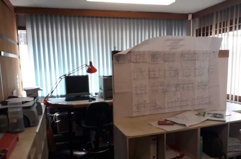 vente bureau saint maur des foss s val de marne 94 135 m r f rence n 657077w. Black Bedroom Furniture Sets. Home Design Ideas
