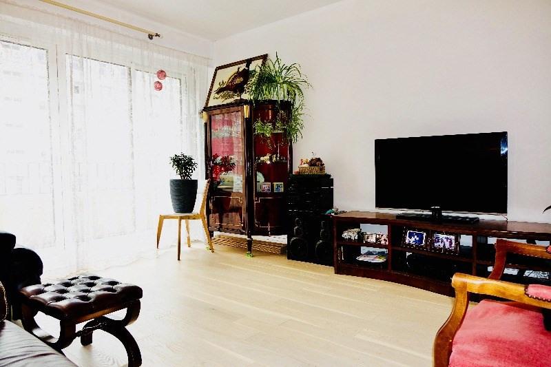 Achat Appartement Meudon