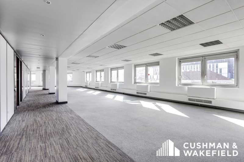 location bureau suresnes centre ville 92150 bureau suresnes centre ville de 3459 m ref. Black Bedroom Furniture Sets. Home Design Ideas