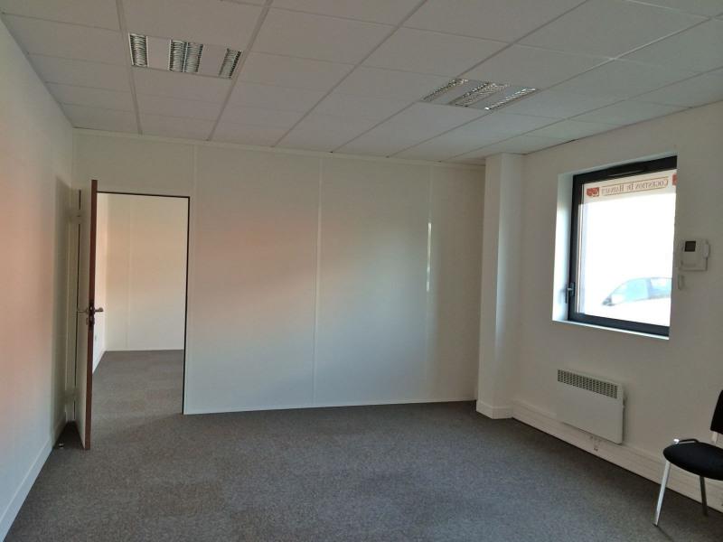 location bureau valenciennes nord 59 68 m r f rence n 473388. Black Bedroom Furniture Sets. Home Design Ideas