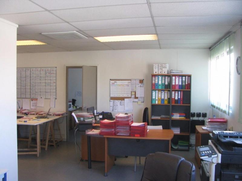 location bureau bayonne 64100 bureau bayonne de 65 m ref 310123098. Black Bedroom Furniture Sets. Home Design Ideas