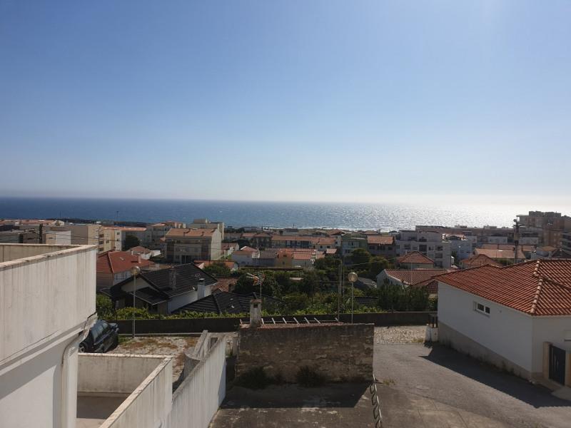 Location vacances Vila Praia de Âncora -  Appartement - 5 personnes - Câble / satellite - Photo N° 1