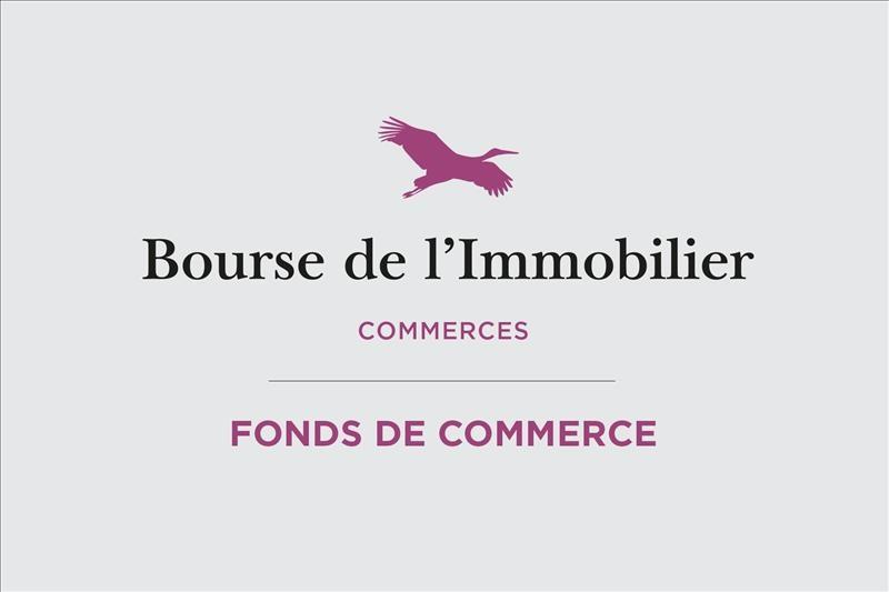Fonds de Commerce Divers Villenave-d'Ornon