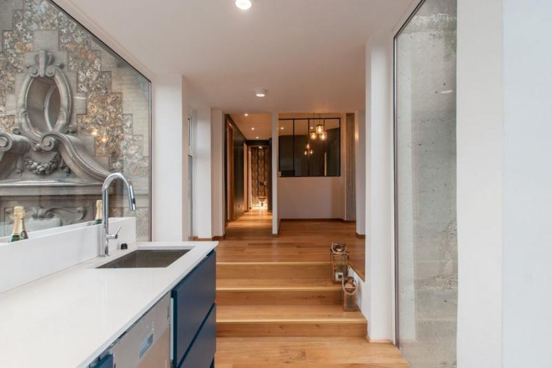 vente appartement 4 pi ces rouen appartement f4 t4 4 pi ces 95m 383000. Black Bedroom Furniture Sets. Home Design Ideas