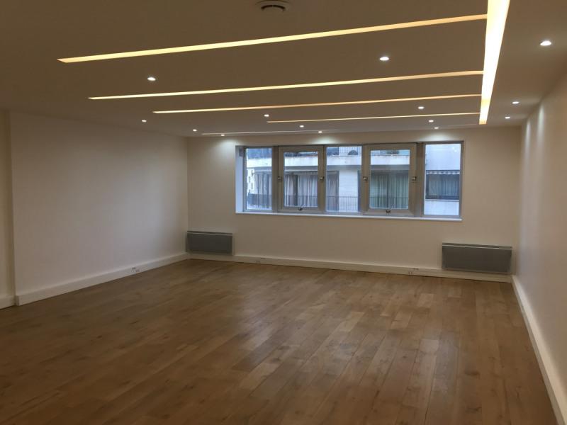 location bureau paris 16 me paris 75 100 m r f rence n bur100. Black Bedroom Furniture Sets. Home Design Ideas